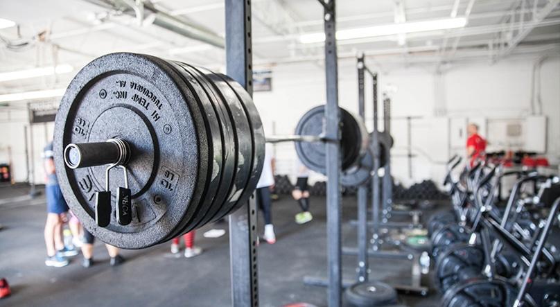 Building a Better Squat: 5 Proven Squat Programs | BoxLife Magazine