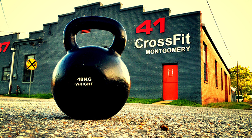 13 crossfit gym etiquette rules you need to know boxlife magazine