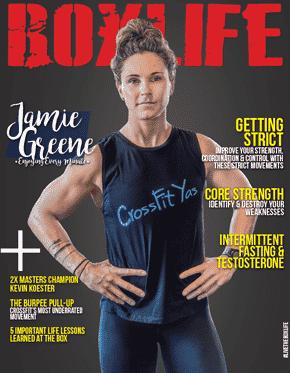 Get BoxLife Magazine