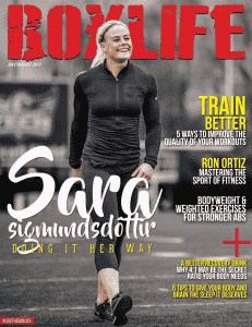 Get BoxLife Magazine for as low as $9.99