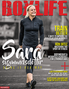 Subscribe to BoxLife Magazine for as low as $9.99