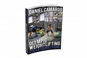 Camargo Book_HGG