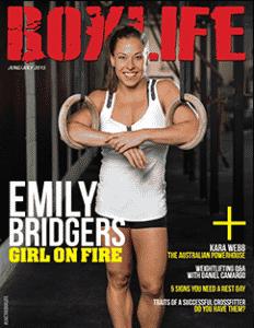 Emily-Briders