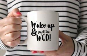 etsy-wod-mug