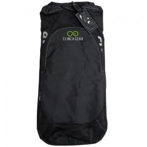 gearbag3-0_lime_front_1024x1024