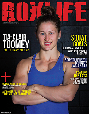 Get BoxLife Magazine!