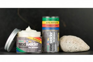 WOD Welder Handcare Kits - Available on ShopBoxLife.com